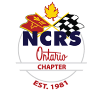 NCRS Ontario