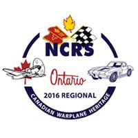 NCRS_REGIONAL_LOGO