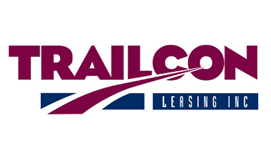 Trailcon Leasing