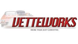Vetteworks