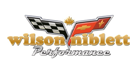 Wilson Niblett Performance