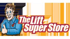 Lift Super Store
