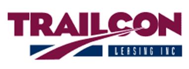 Trailcon Leasing